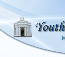 Youth Hostel Pondicherry